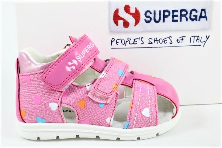 sports shoes db8a6 98692 Scarpe per bambini Superga – Winkids moda bimbo