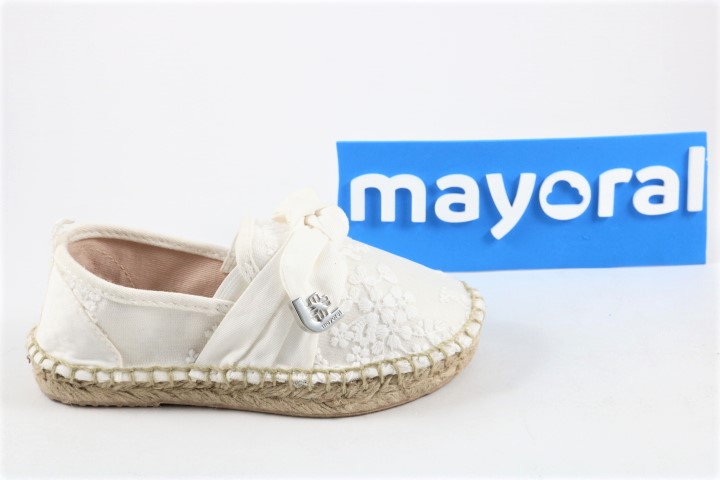 Shoes MAYORAL 26-35
