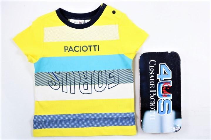 68c7dd4951d8e6 Cesare Paciotti abbigliamento per bambini e neonati - Winkids