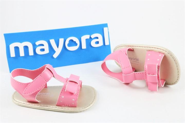 f0693220fd Mayoral catalogo abbigliamento – Shop online Winkids