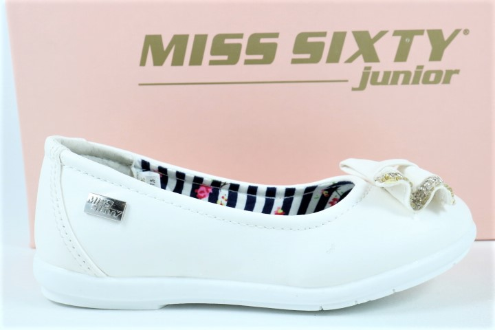 Shoes MISS SIXTY 26-36