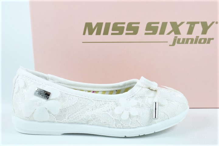 Shoes MISS SIXTY 25-38