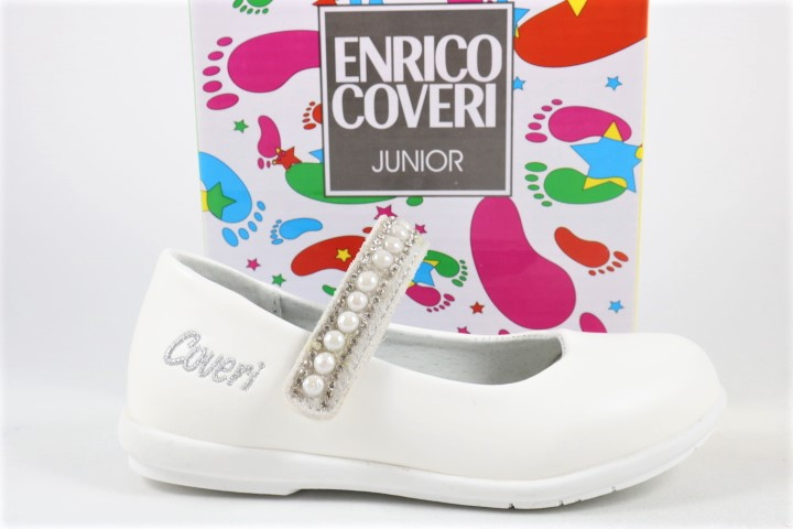 Shoes ENRICO COVERI 25-33