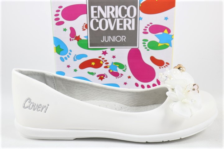 Shoes ENRICO COVERI 31-38