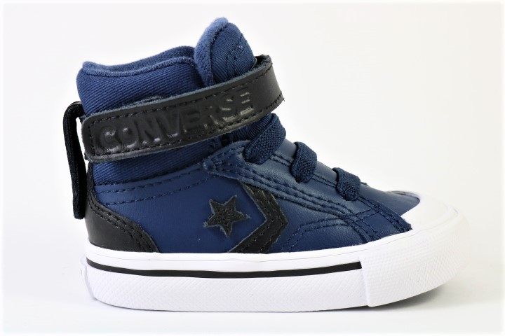 scarpe converse bambina 19