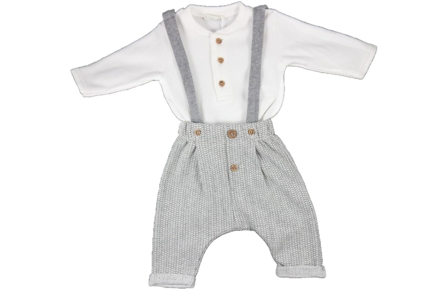 più economico online qui ultime tendenze del 2019 Barcellino abbigliamento per neonati e bambini - Winkids