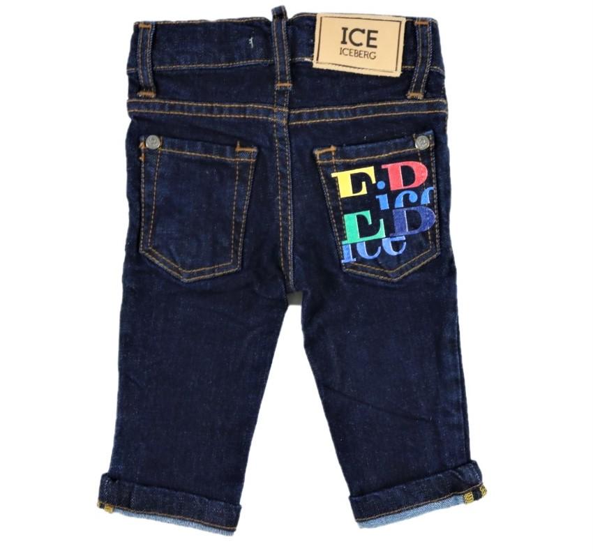 super popular 4d71c 9ccad Abbigliamento per bambini Iceberg: scopri la selezione di ...