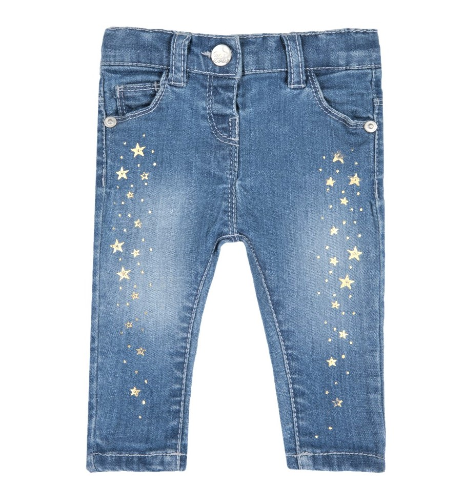 Jeans CHICCO