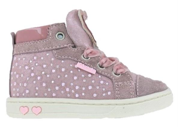 info for 9c0ff 93ea6 Outlet scarpe estive per bambini – I migliori prezzi, le ...