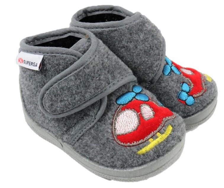 sports shoes bde6a 3a335 Scarpe per bambini Superga – Winkids moda bimbo