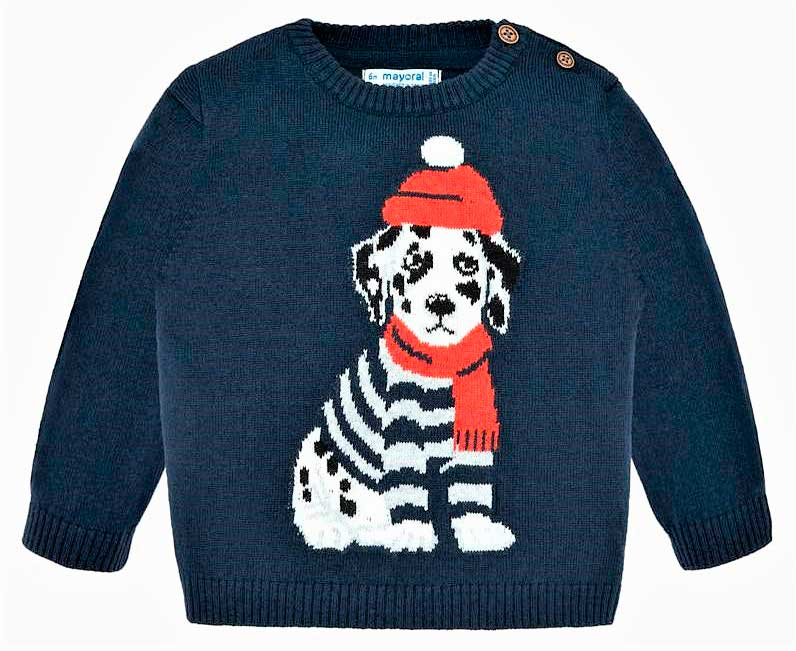 half off 11b83 f9356 Mayoral catalogo abbigliamento – Shop online Winkids
