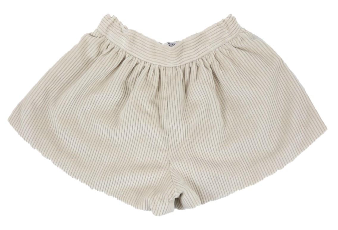 grandi affari autentica di fabbrica La migliore vendita del 2019 Elsy Bimba - Abbigliamento da cerimonia per bambini - Winkids