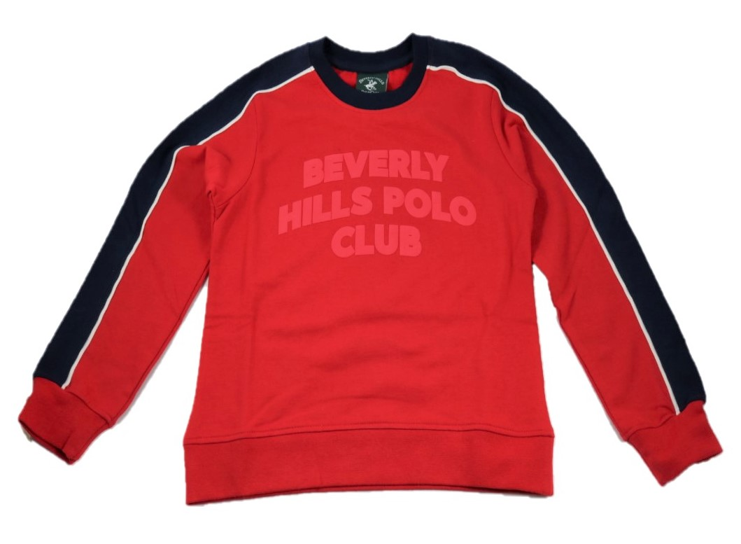 Sweater POLO CLUB