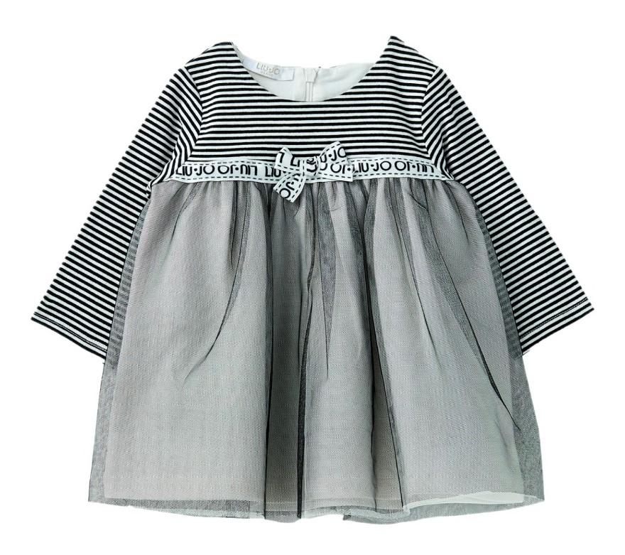 separation shoes ad18d b478d Abbigliamento per bambini online - Winkids -