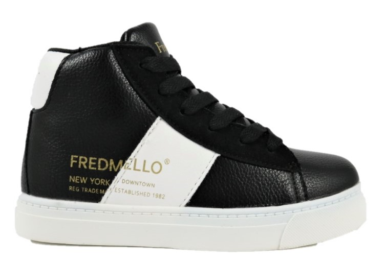 Scarpa FRED MELLO 28/38