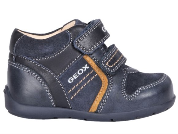 Shoes GEOX 19-25