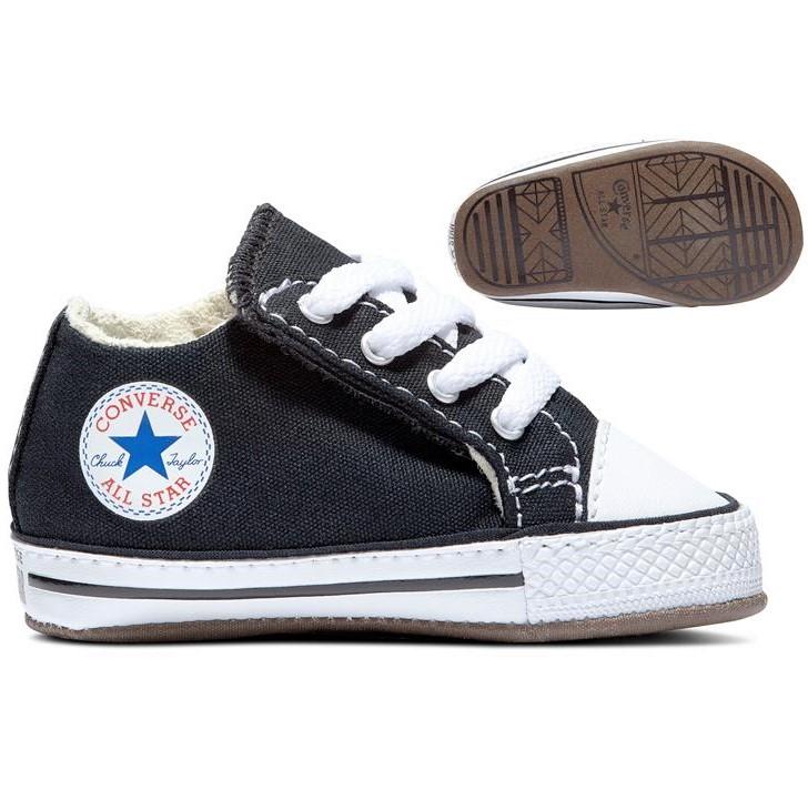 Converse per bambini, calzature e non solo - Winkids