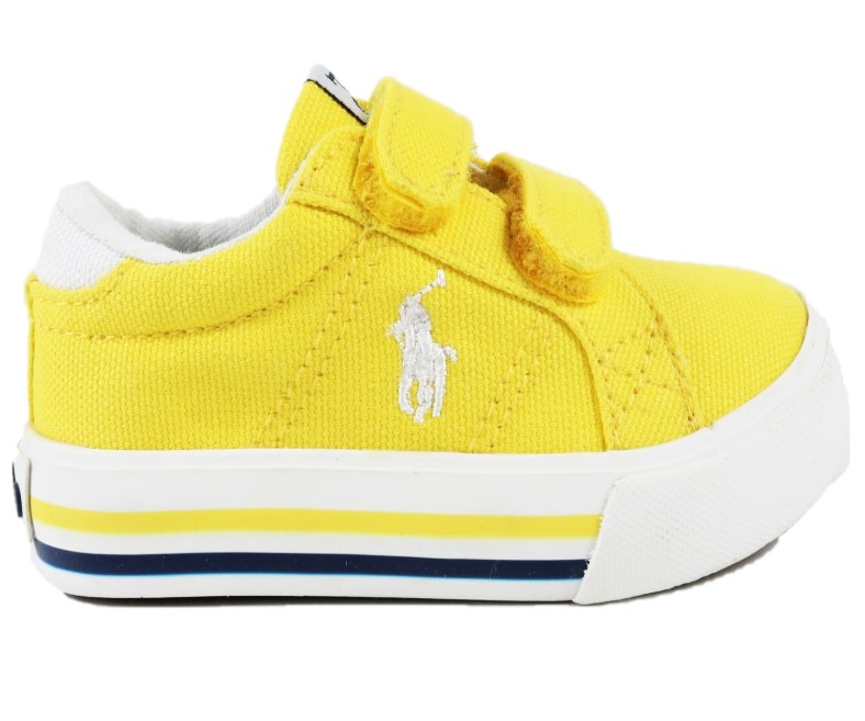 Shoes RALPH LAUREN