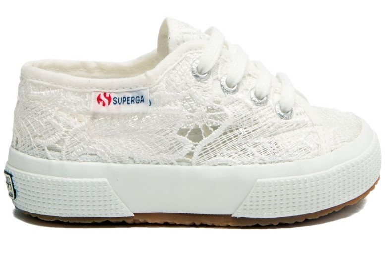 Shoes SUPERGA