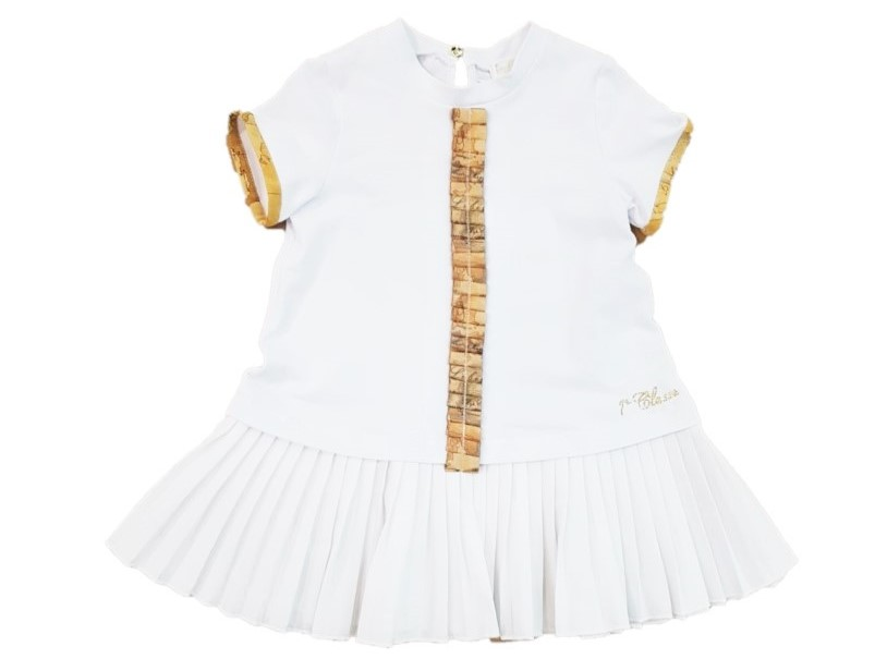 guess estate 2018 (7anni 16anni) Clothes for children