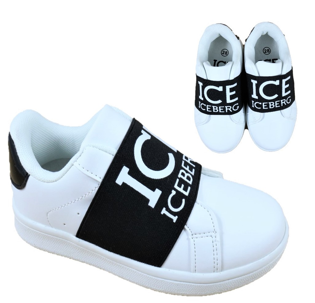 Shoes ICEBERG