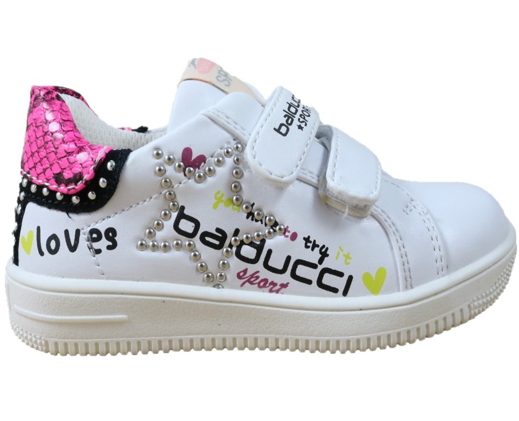 Shoes BALDUCCI