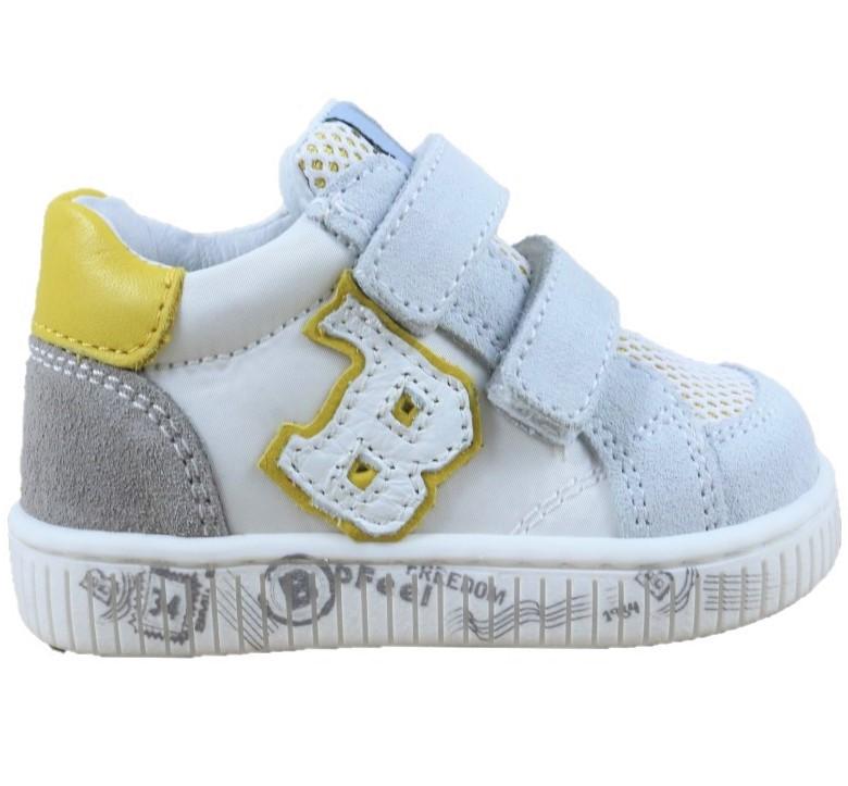 scarpe adidas bambino 23 estive