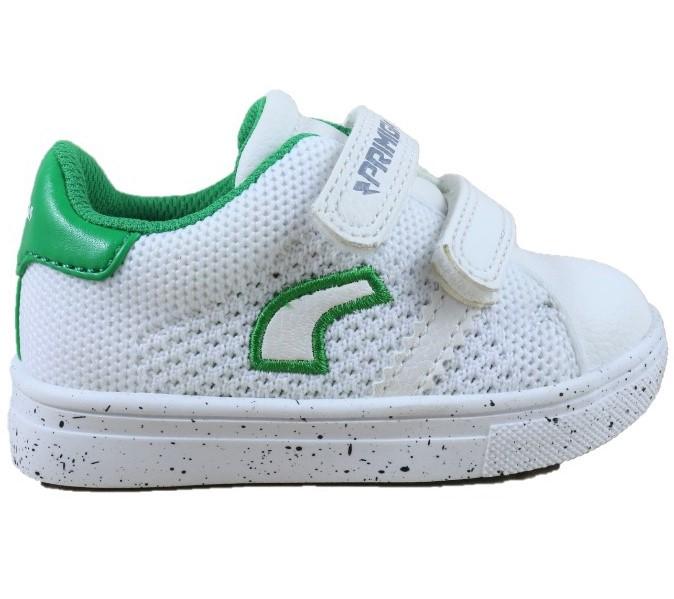 scarpe adidas bambino 24 estive