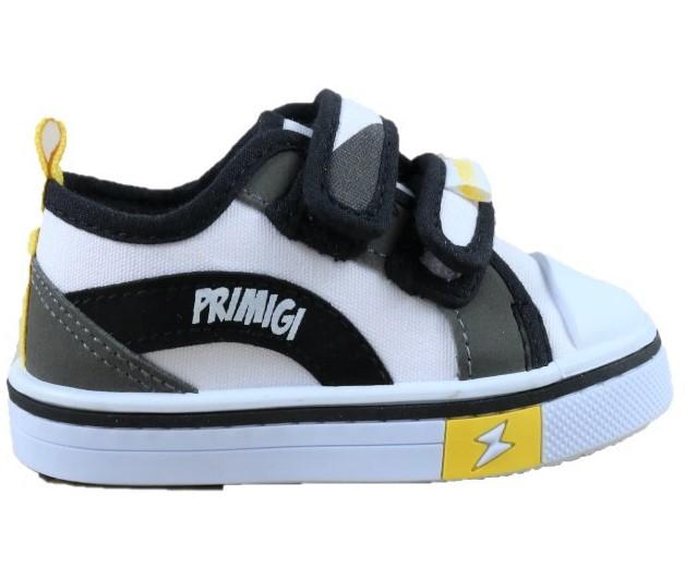scarpe bambina 21 estive adidas