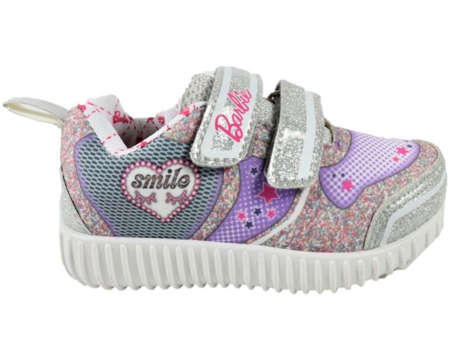 Shoes BARBIE