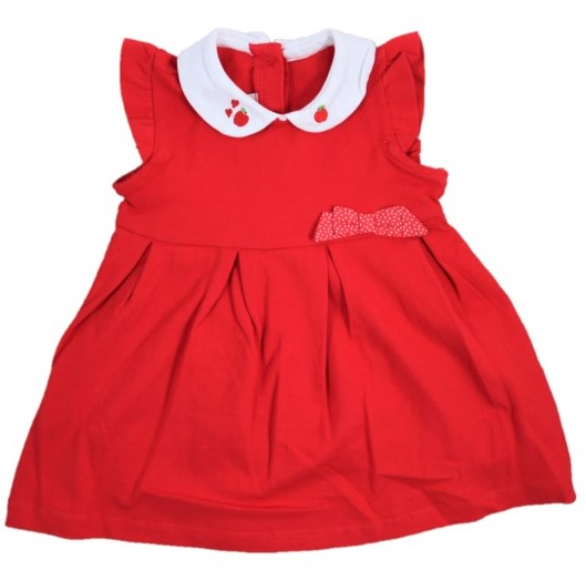 Dress CHICCO 6months/2years