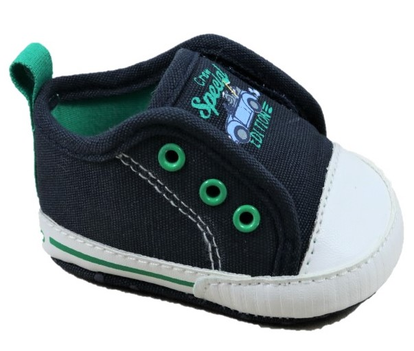 Shoes CHICCO