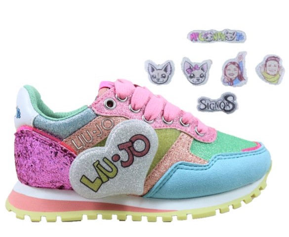 Shoes LIU JO