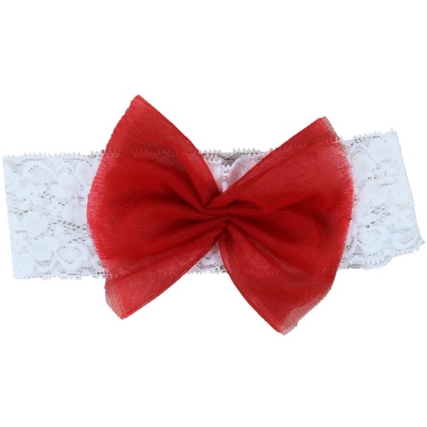 HeadBand ISABEL COUTURE