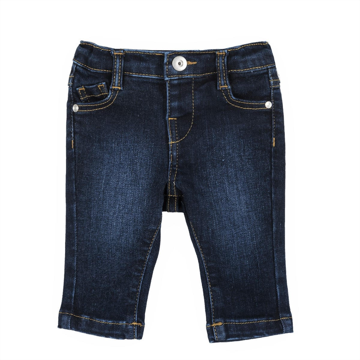 Jeans CHICCO 3mesi/4anni