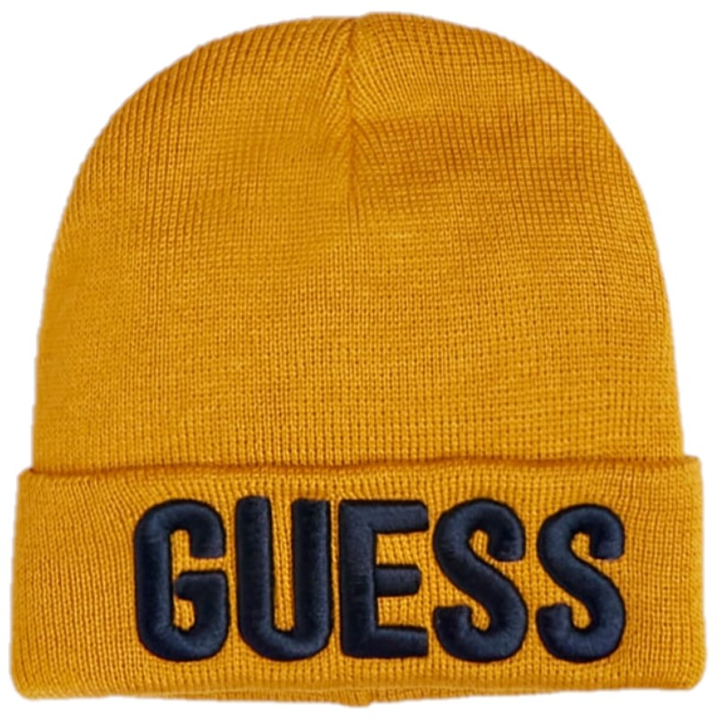 Hat GUESS