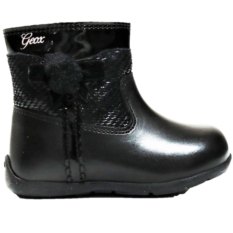 Boot GEOX