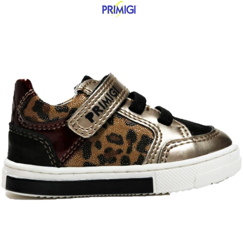 Shoes PRIMIGI