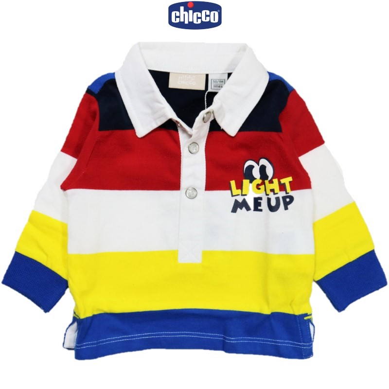 Polo CHICCO