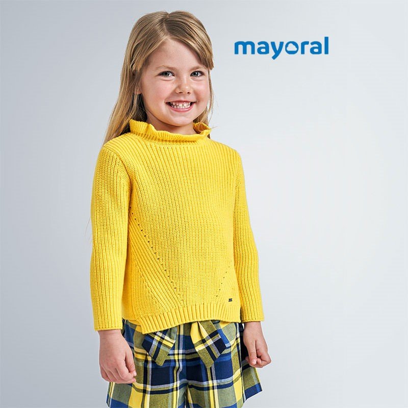 Sweater MAYORAL