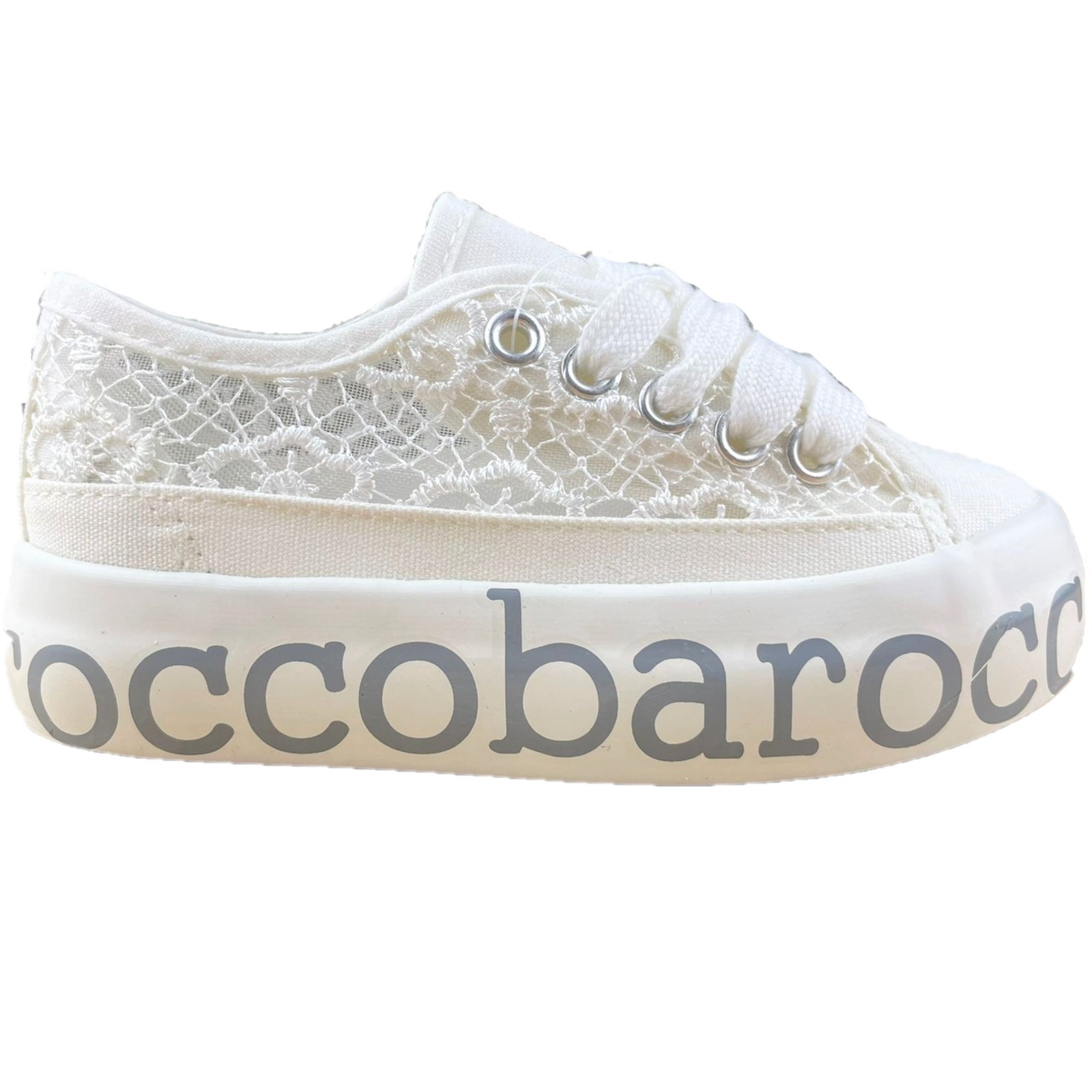 Shoes ROCCOBAROCCO