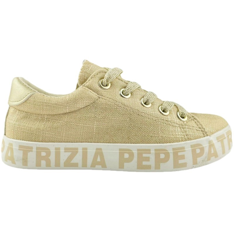 Shoes PATRIZIA PEPE