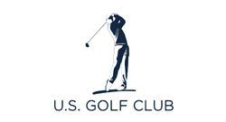 US GOLF CLUB