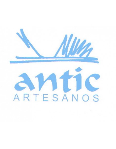 ANTIC ARTESANOS