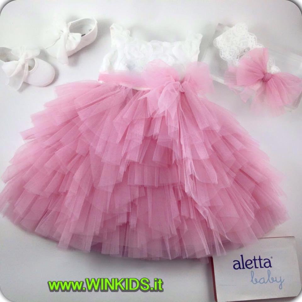 outlet in vendita prezzi al dettaglio outlet online Vestiti e scarpe per bambini – I nuovi arrivi Winkids!