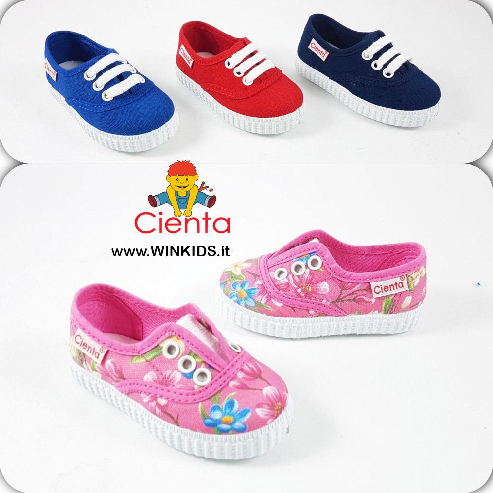 new concept fbaf2 fa112 Vestiti e scarpe per bambini – I nuovi arrivi Winkids!